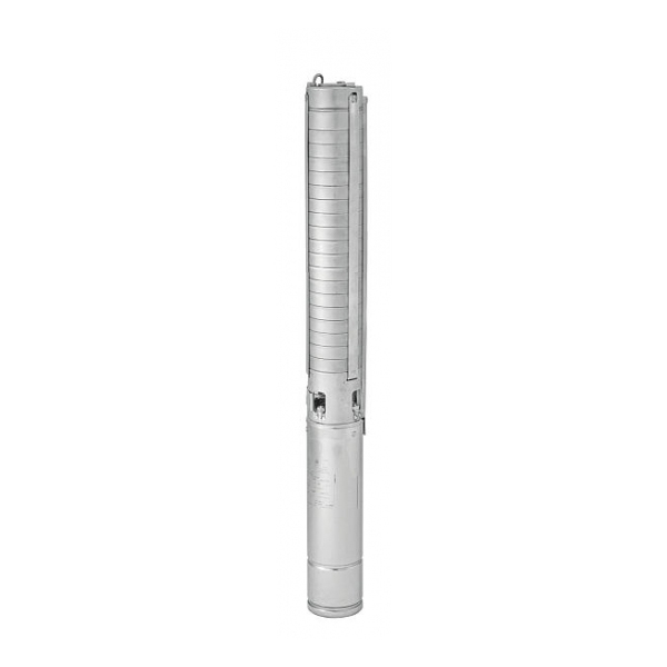 Ponorné čerpadlo NORIA ANA4 INOX 116 230V s kabelem 1 - 60m