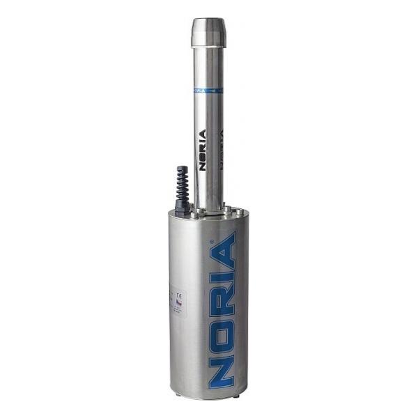 Ponorné čerpadlo NORIA TERCA 400V s kabelem 1 - 30m