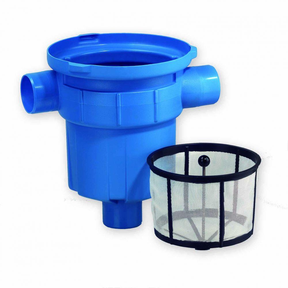 Filtr dešťové vody ECO