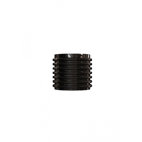 Prodloužení komínku šachty NORIA 500mm